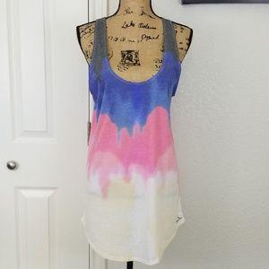 Vans dress sz XL